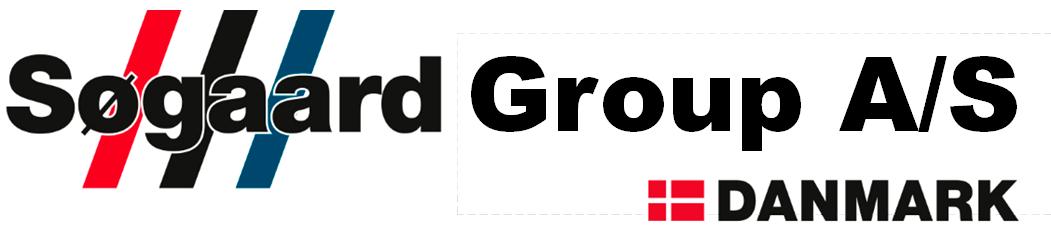 Søgaard Group